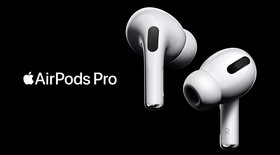 AirPods Pro Lite: Máy in tiền tiếp theo của Apple