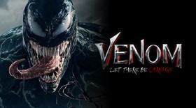 Venom: Let There Be Carnage lại tiếp tục hoãn