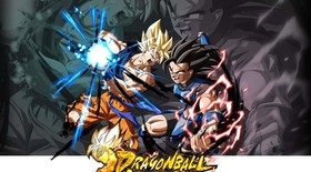 Dragon Ball Legends: game mobile hấp dẫn cho nền tảng Android