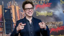 James Gunn chia tay Marvel Studios sau Guardians of the Galaxy Vol. 3