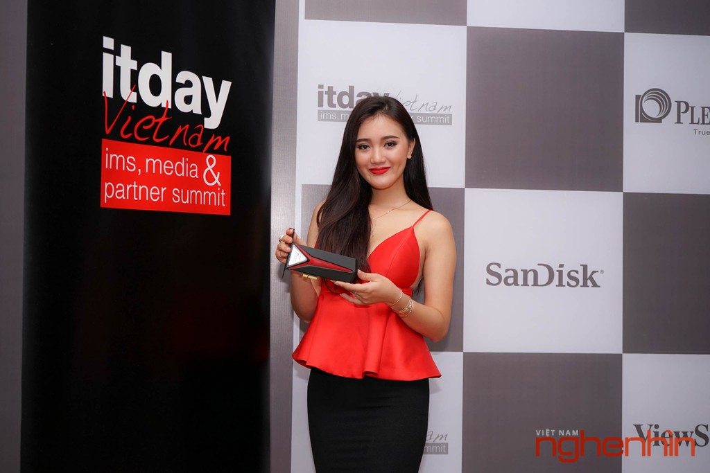 ITday 2016