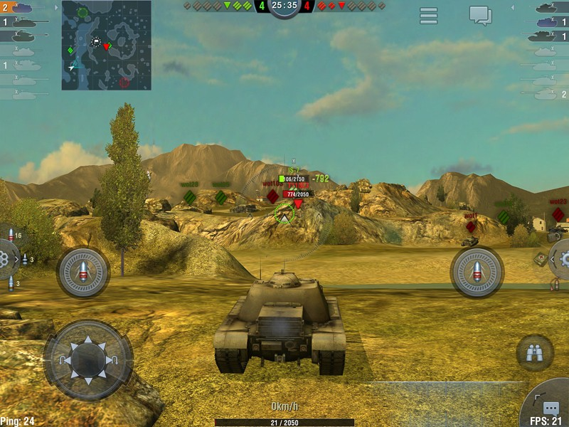 Game-ban-sung-android-ios